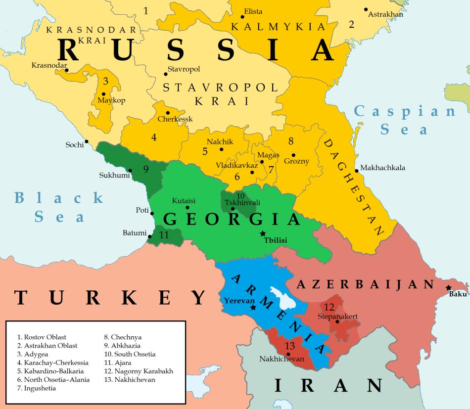 caucasus-map.png