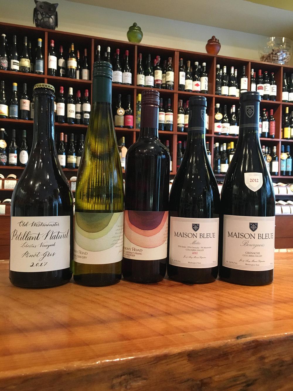 winetasting33018.jpg