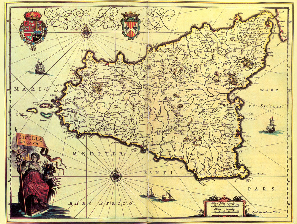 Historical-map-of-Sicily-bjs-1.jpg