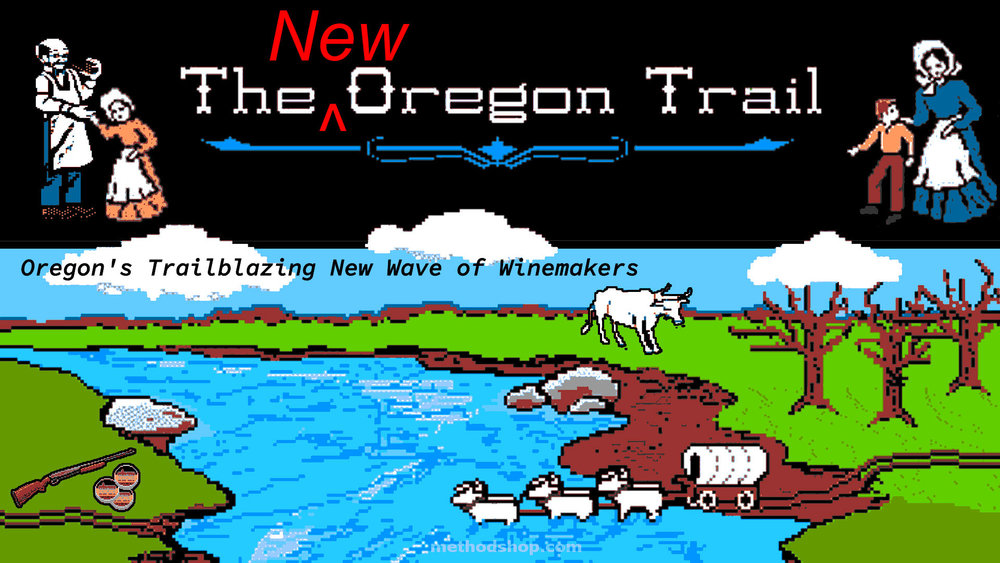New Oregon Trail.jpg