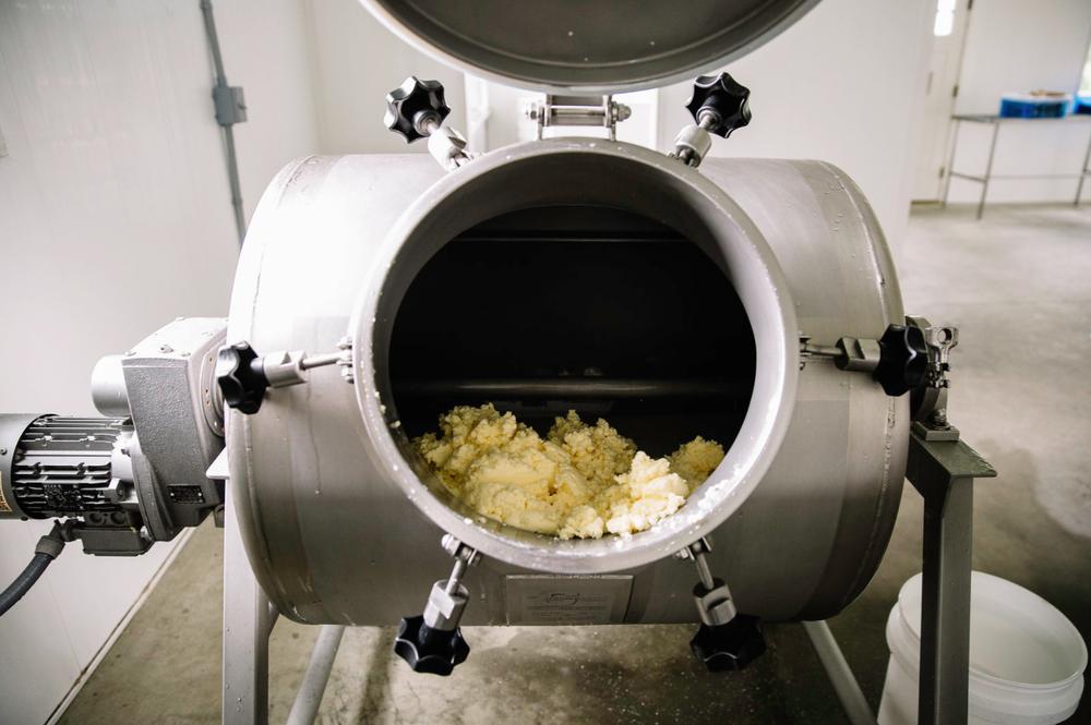 modern butter churn.png