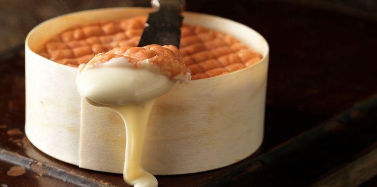 fondue-d-epoisses.jpg