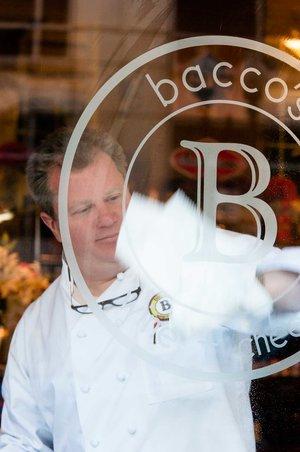 Baccos_2013_442.jpg