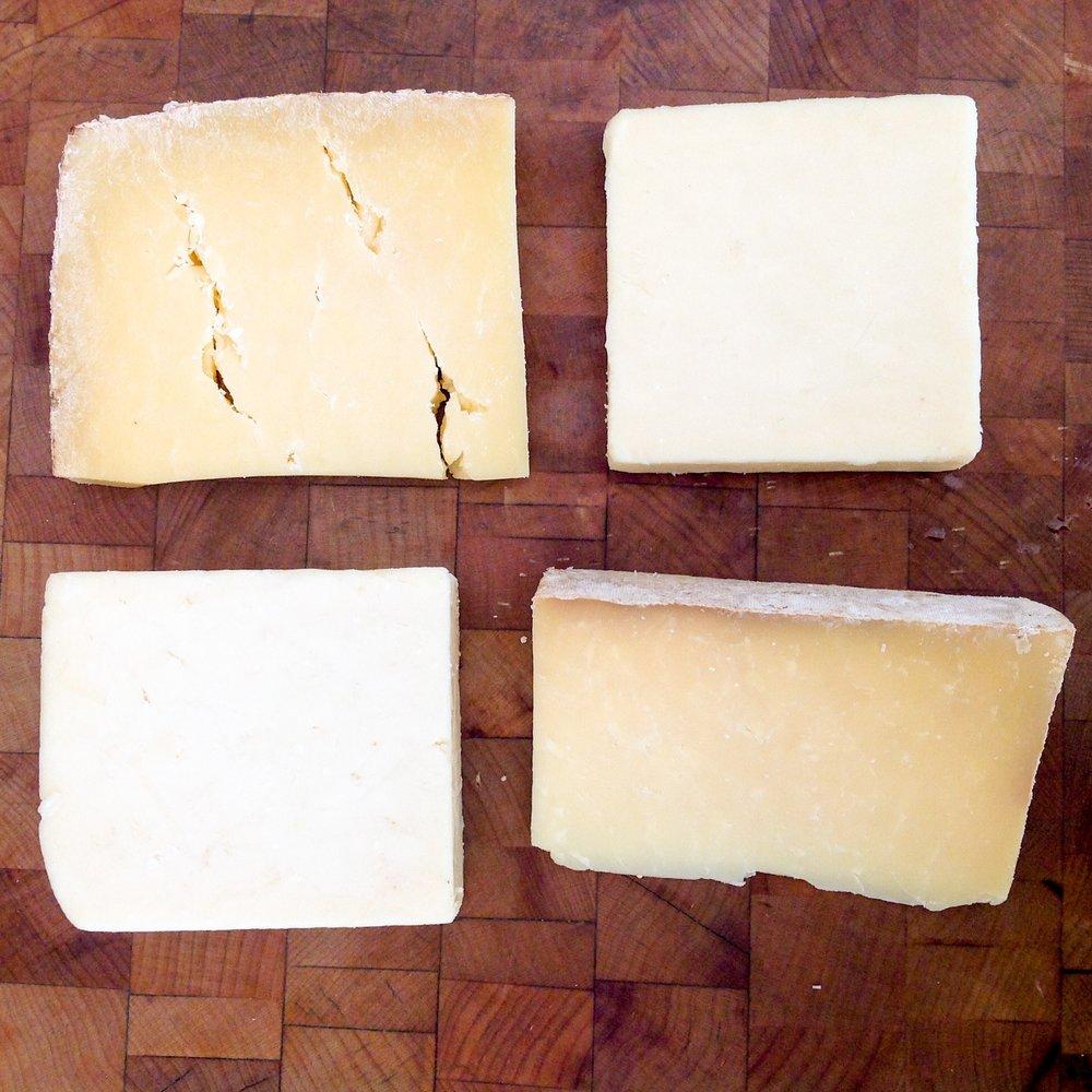 Cheddar Cheese Plate.jpeg