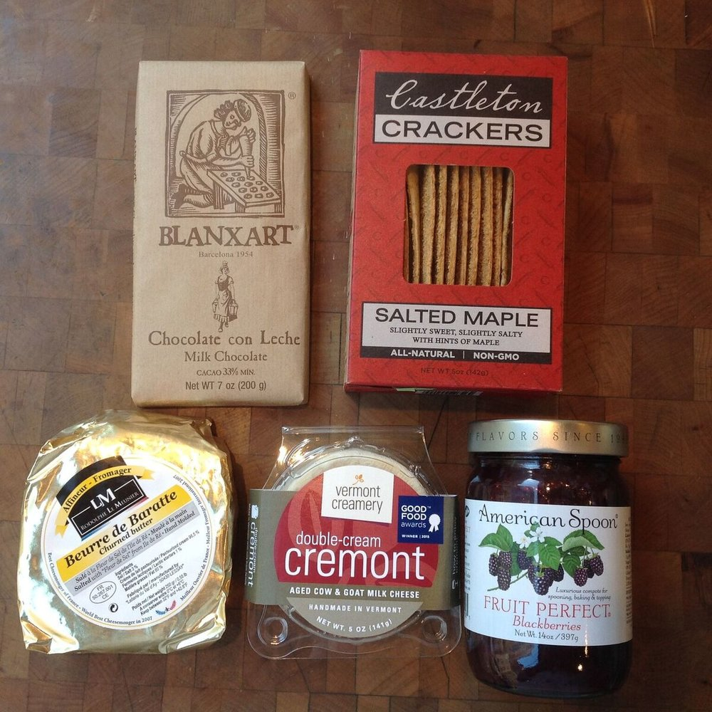 Eat Like A Cheesemonger.jpeg