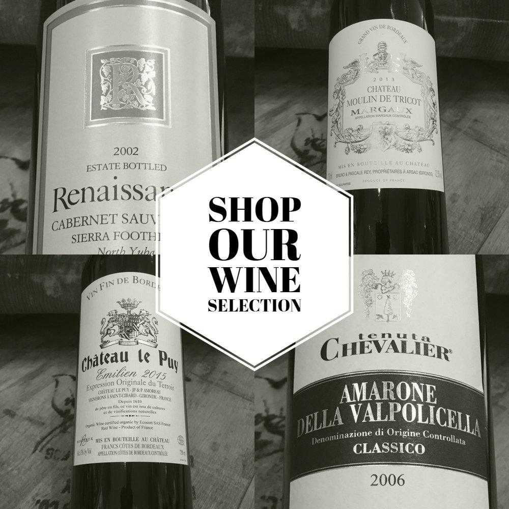 Wine Photo Promo (1).jpg