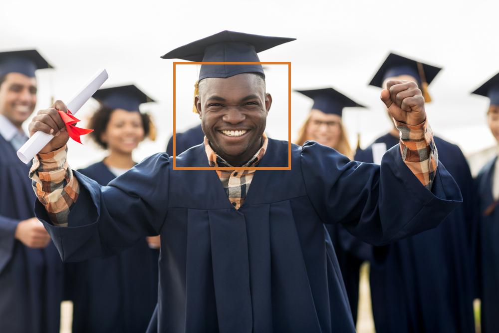 are you a recent graduate nexgenimb