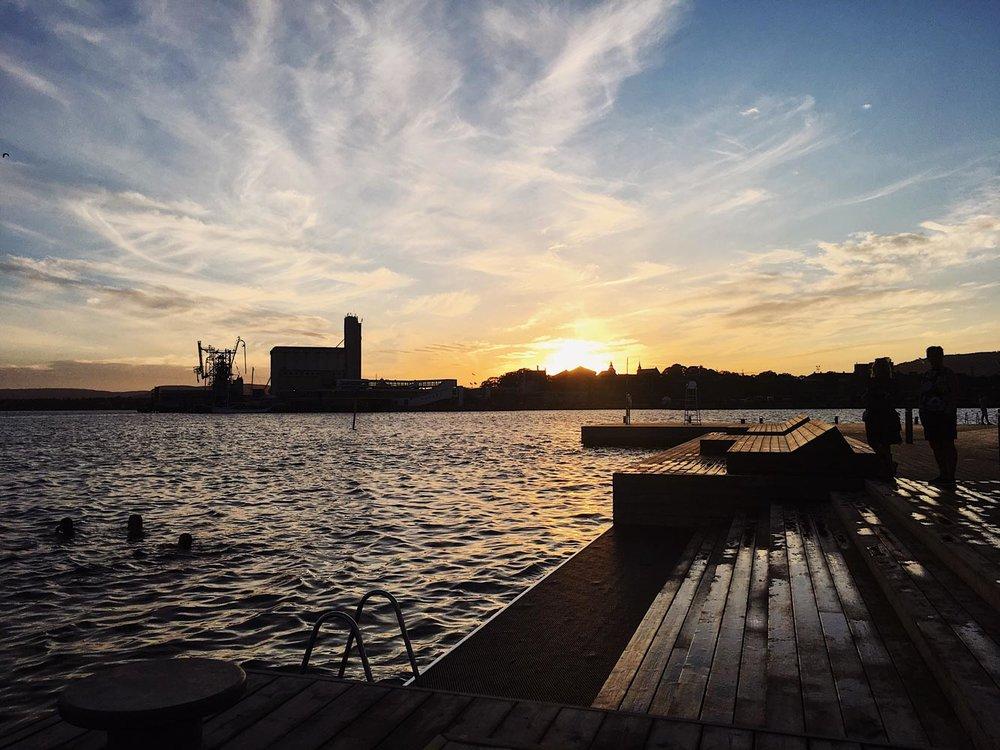 Oslo3_opt.jpg