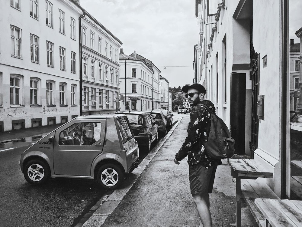 Oslo4_opt.jpg