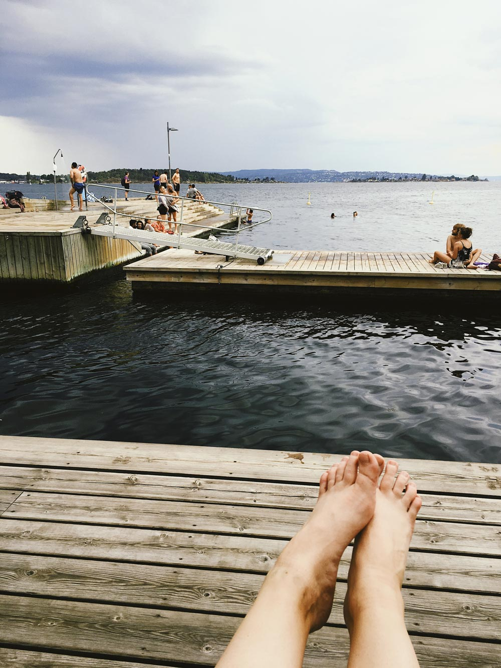 Oslo5_opt.jpg