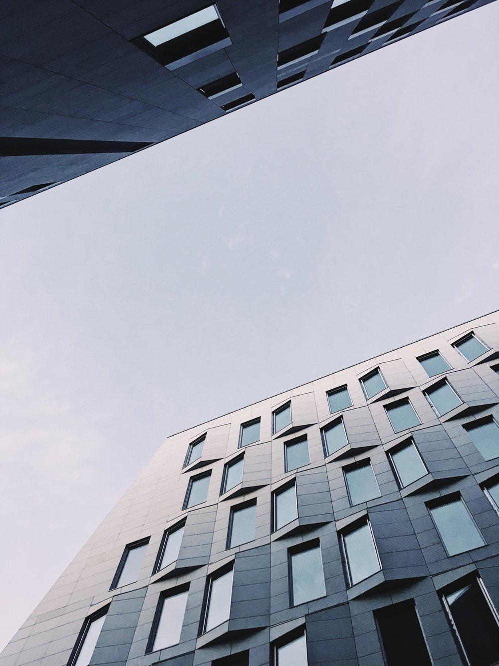 Oslo13_opt.jpg