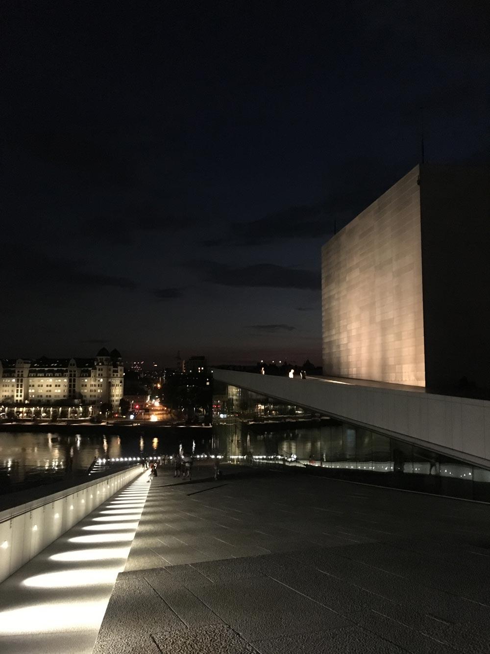 Oslo16_opt.jpg