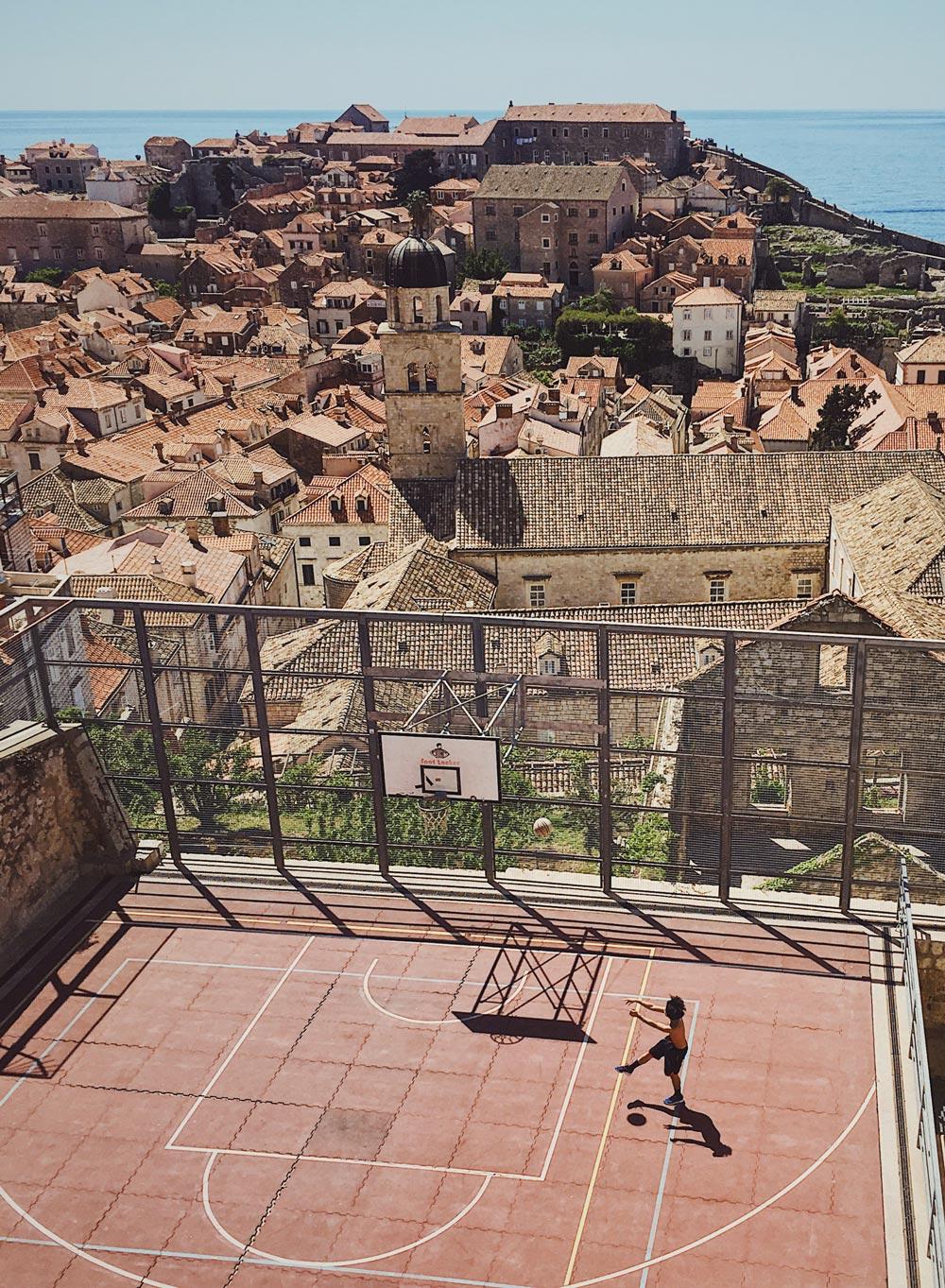 Dubrovnik5_opt.jpg