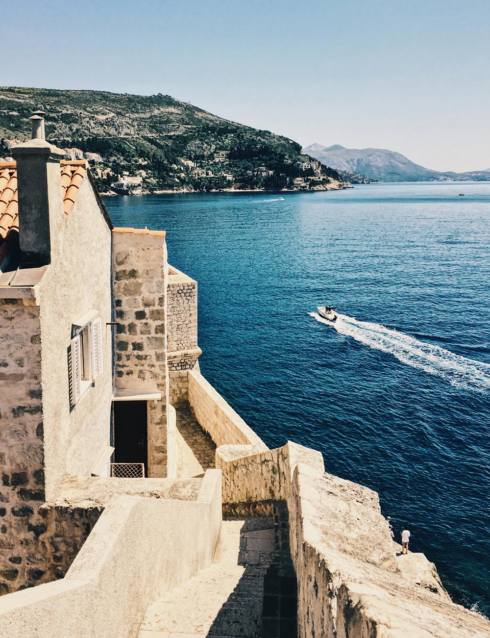 Dubrovnik4_opt.jpg