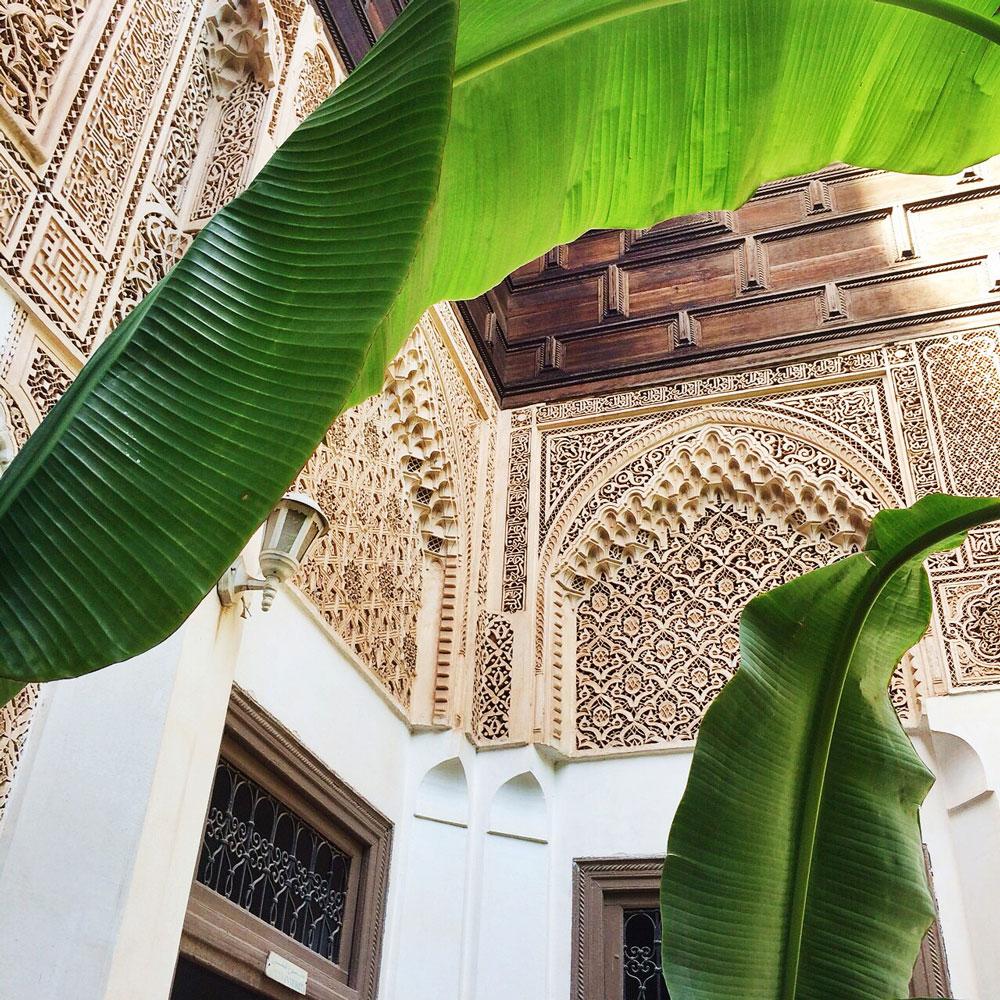 bahia-palace2.jpg