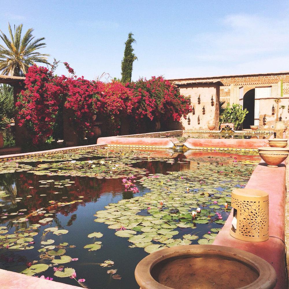 Beldi-resort1.jpg