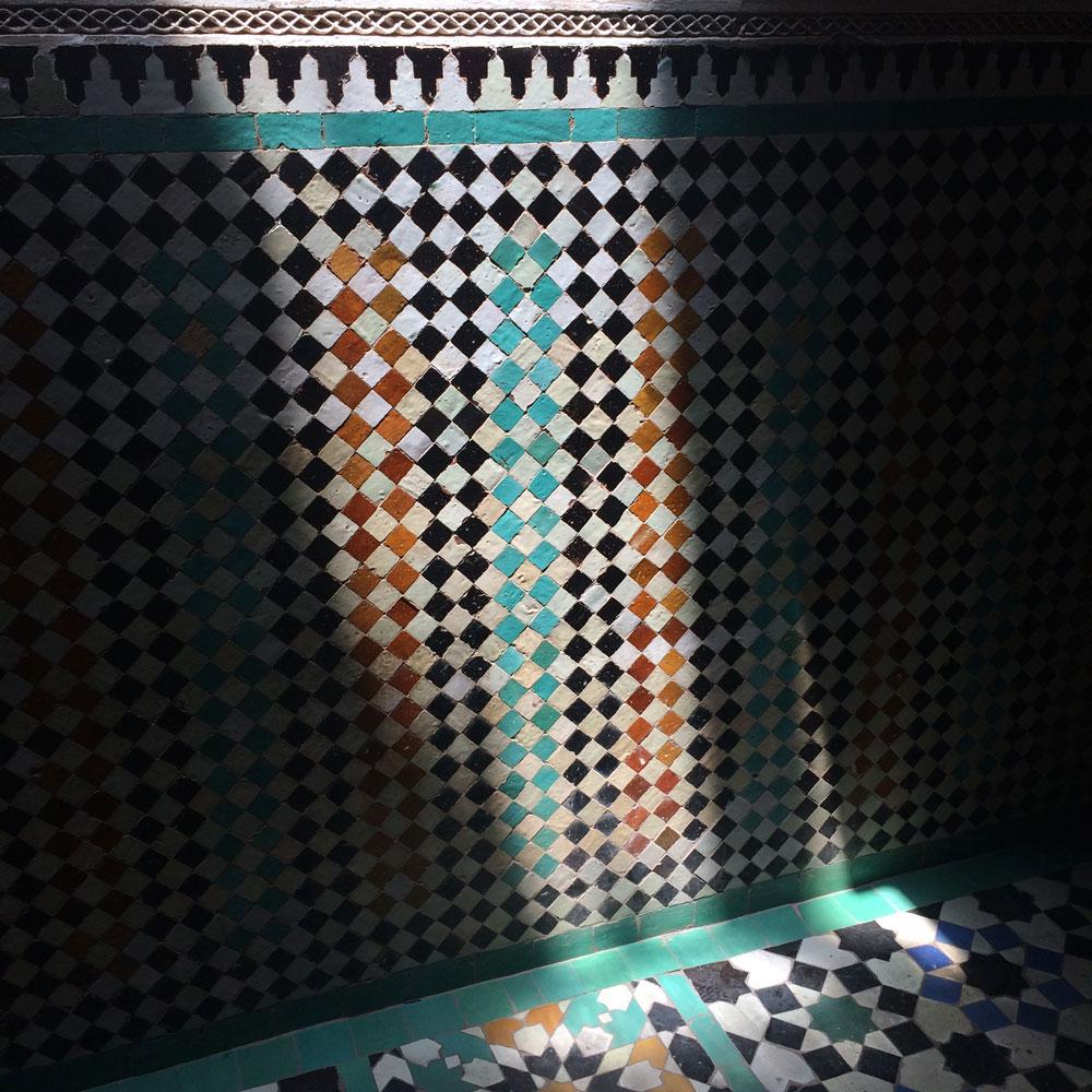 Marrakech-architecture3.jpg