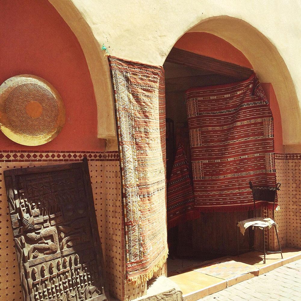 Marrakech-medina1.jpg