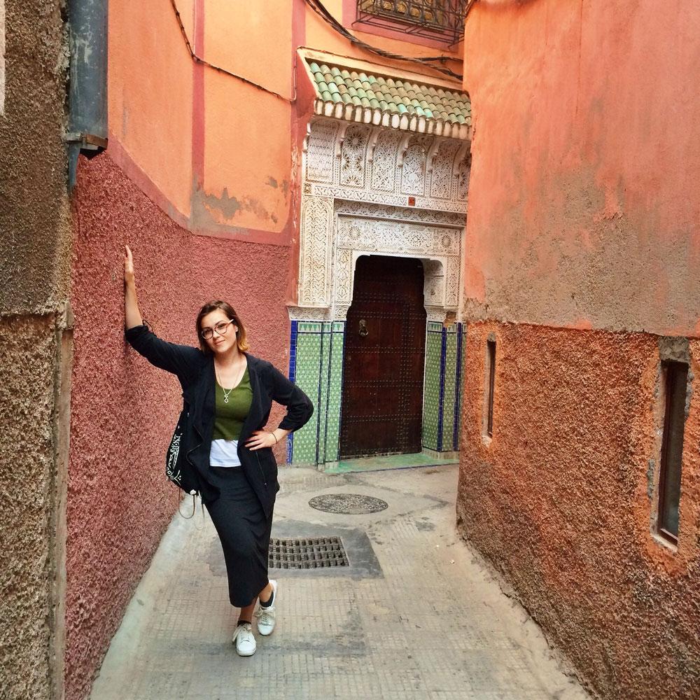 marrakech-medina4.jpg