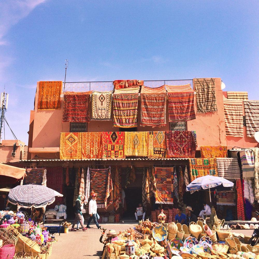 Marrakech-medina5.jpg