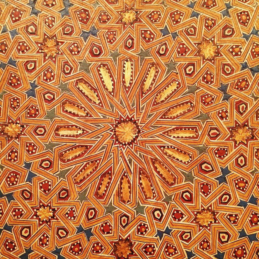 Marrakech-patterns1.jpg
