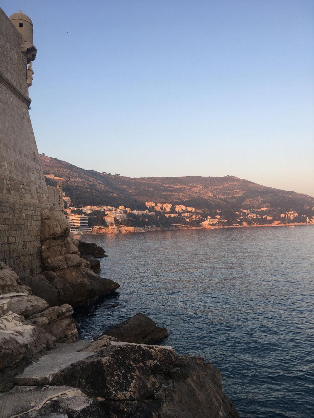 adriatic-sea5.jpg