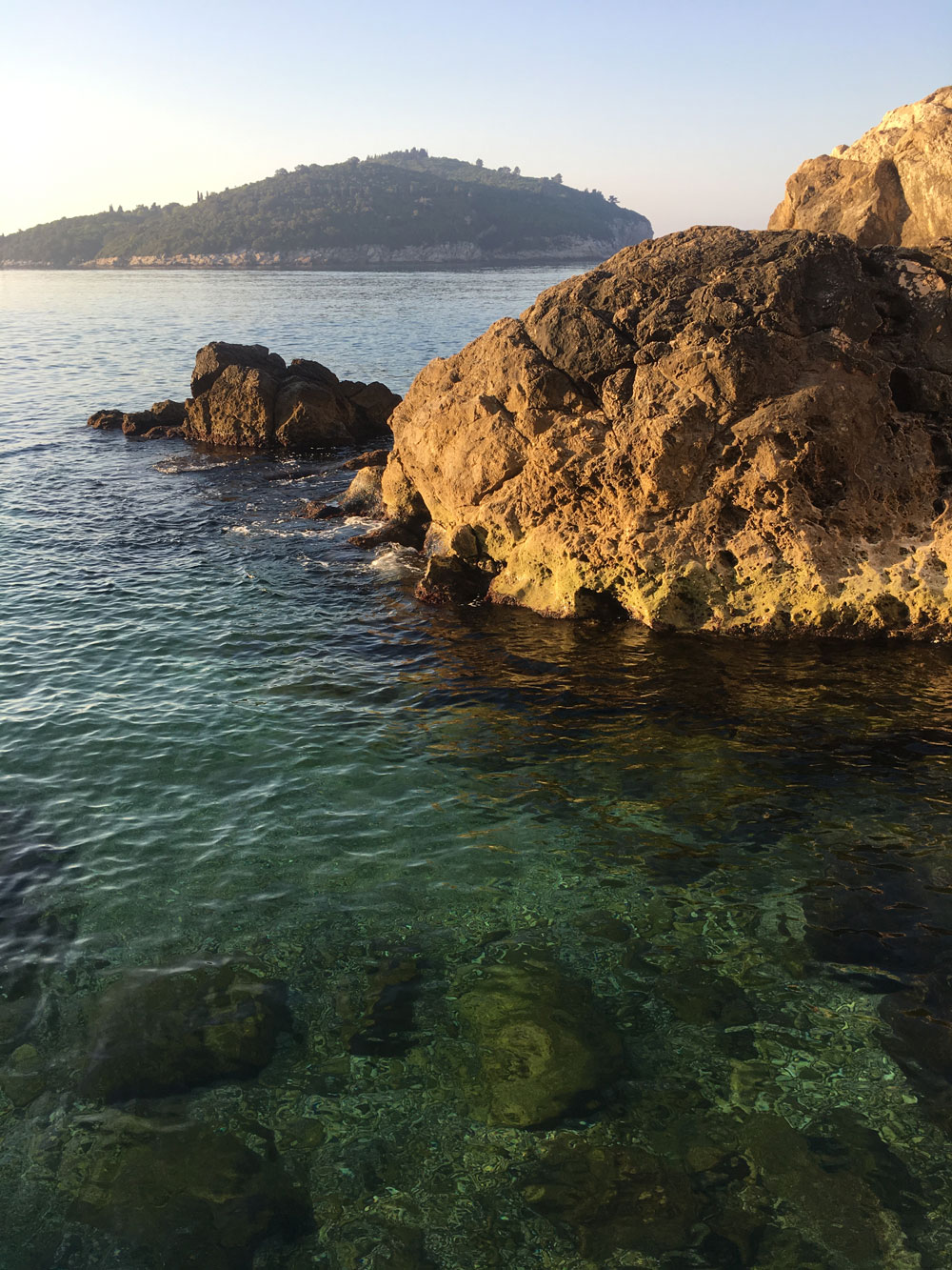 adriatic-sea6.jpg