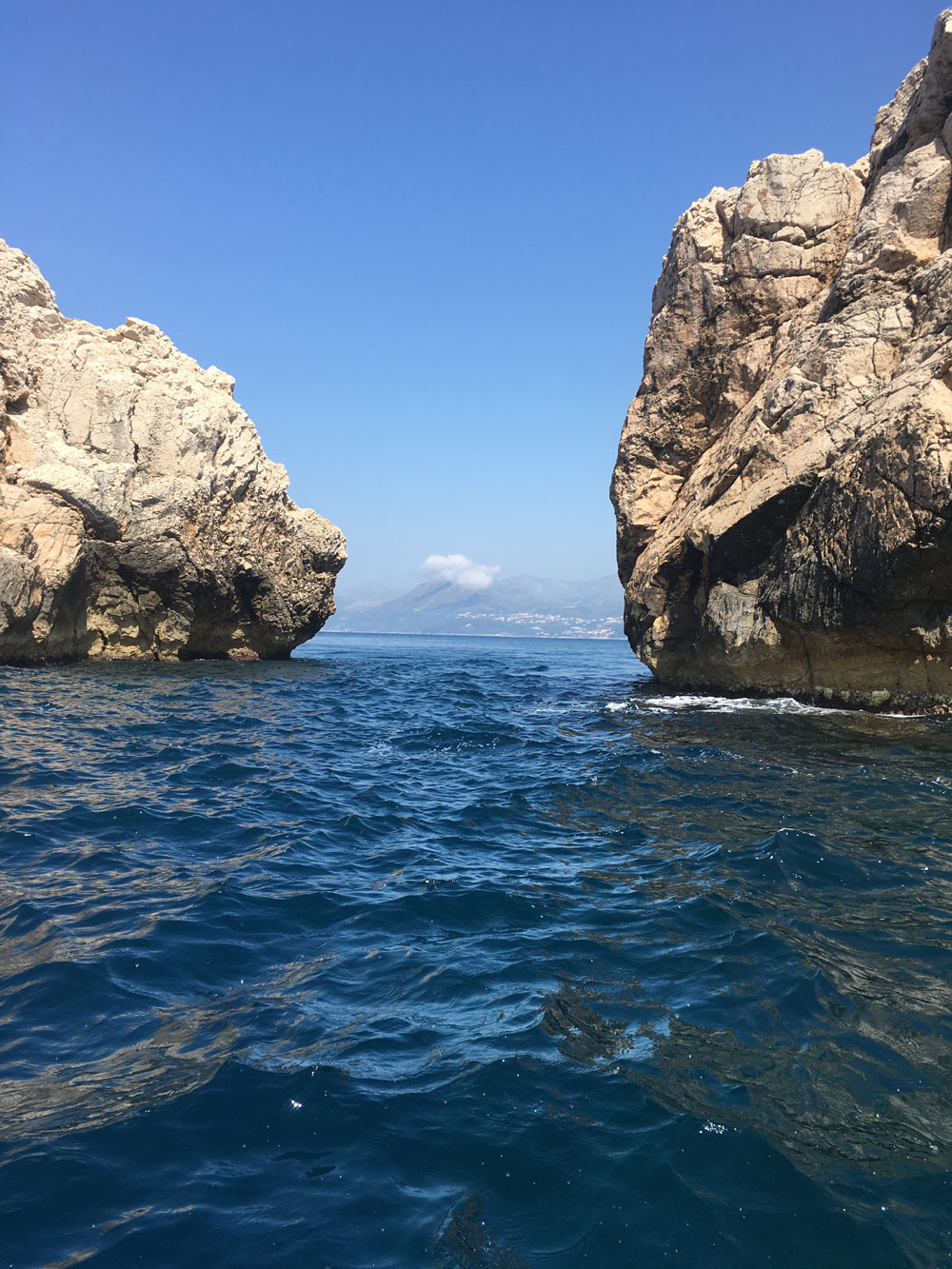 adriatic-sea7.jpg