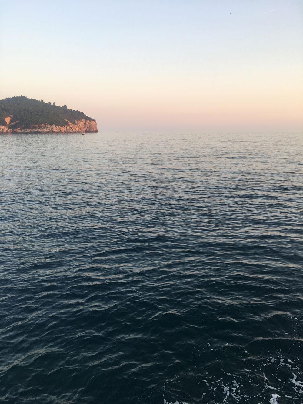 adriatic-sea9.jpg