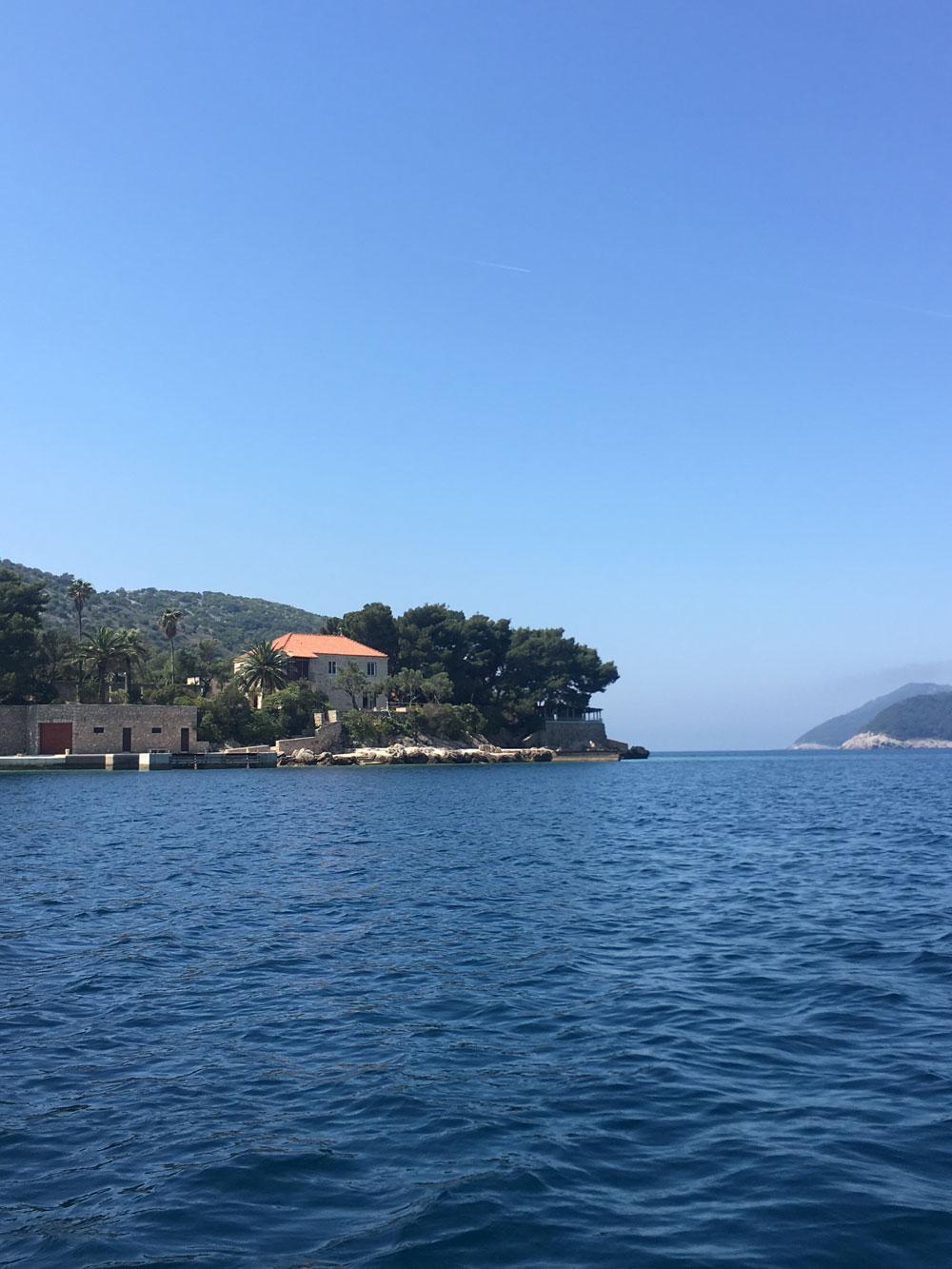 dubrovnik-islands10.jpg