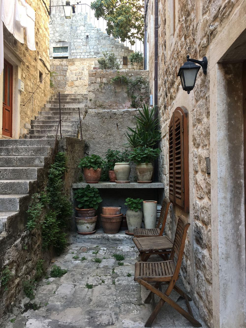 Dubrovnik-old-town2.jpg