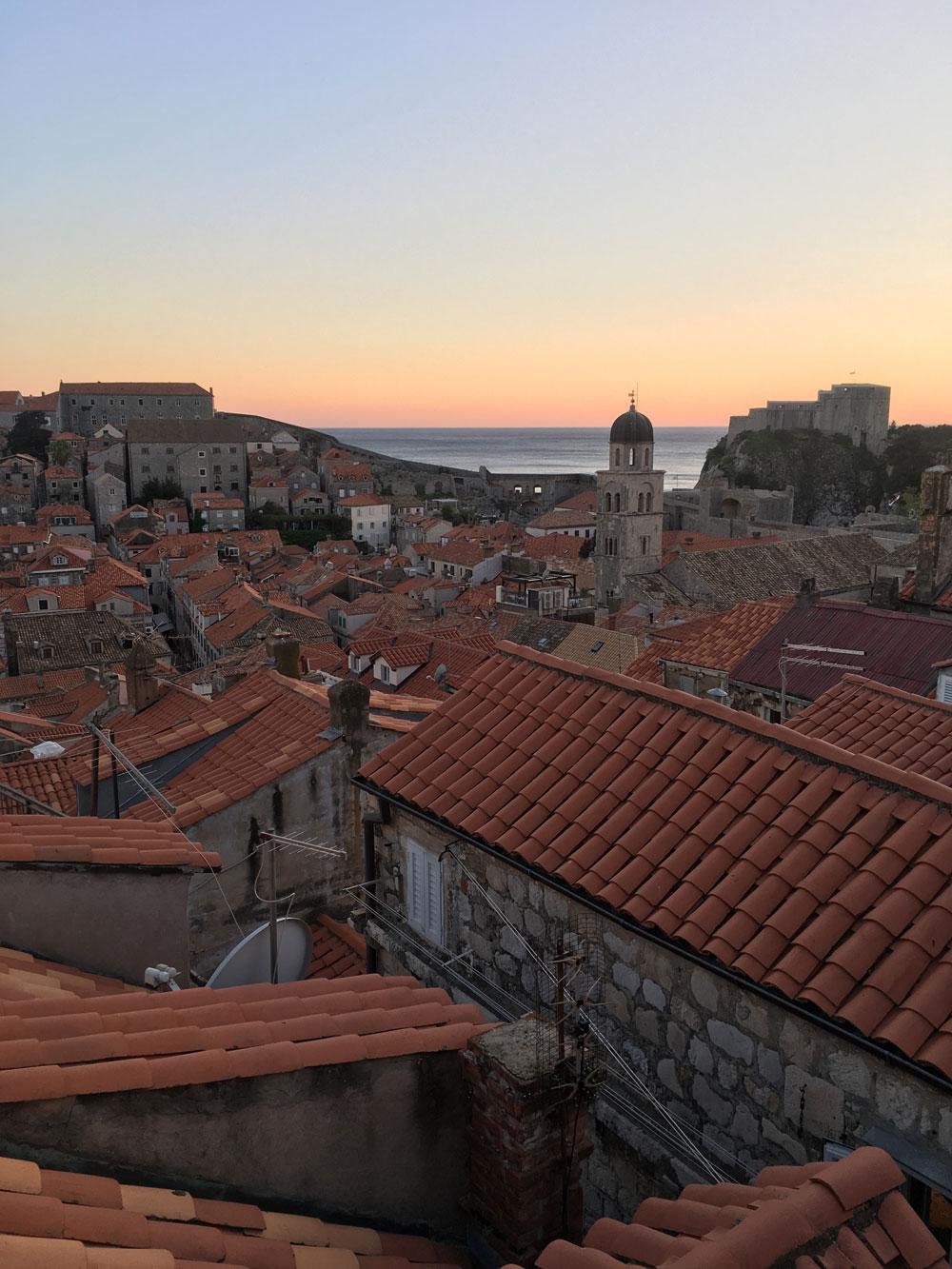 Dubrovnik-old-town5.jpg