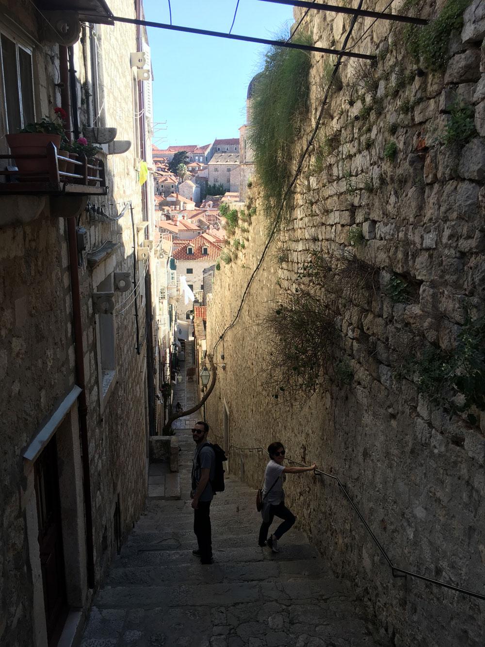 Dubrovnik-old-town3.jpg