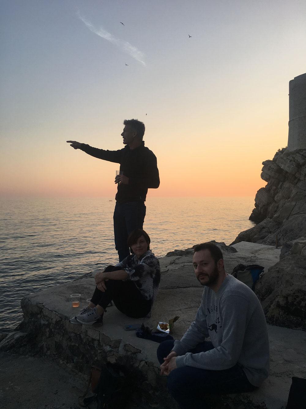 Dubrovnik7.jpg