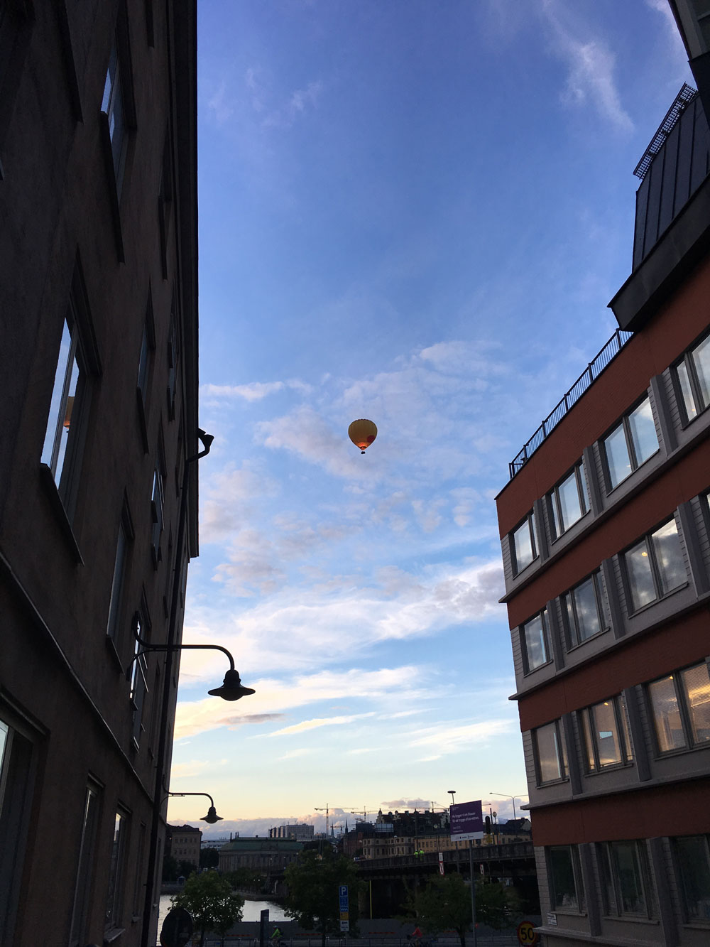 Stockholm-view7.jpg