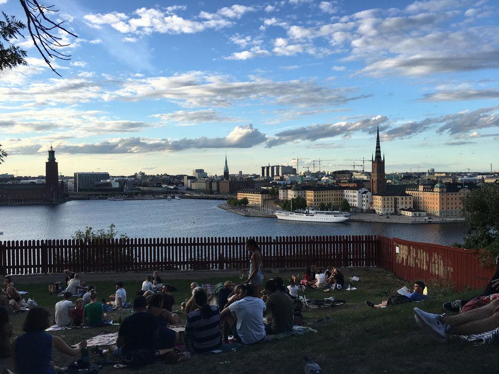 Stockholm-view8.jpg