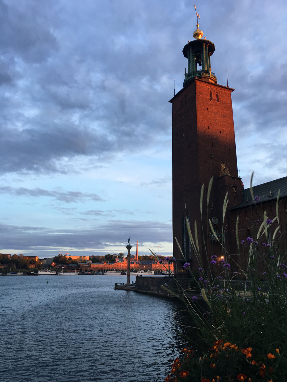 Stockholm-architecture2.jpg