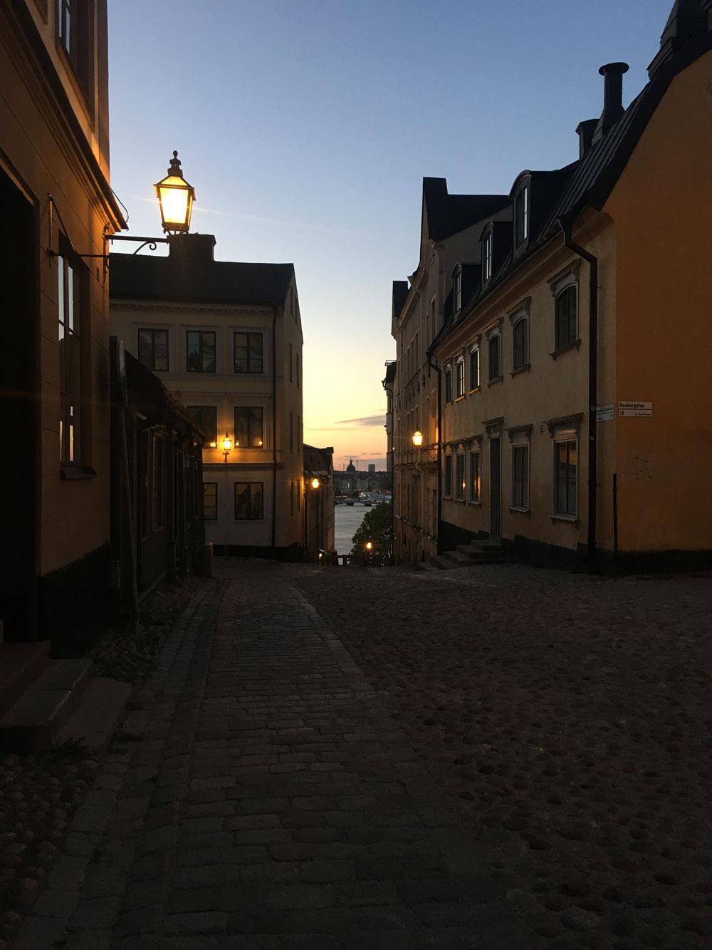 stockholm-city2.jpg