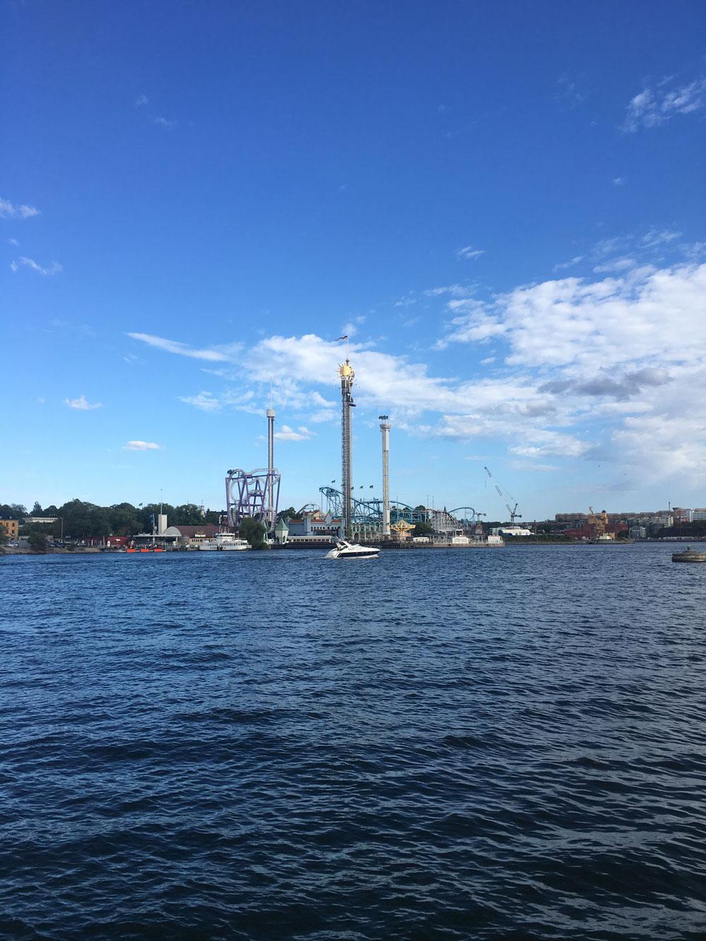 Stockholm-city6.jpg