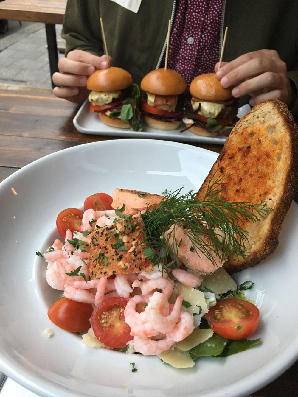 Stockholm-food.jpg