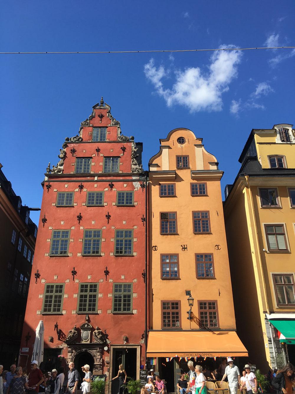 Stockholm-old-town.jpg