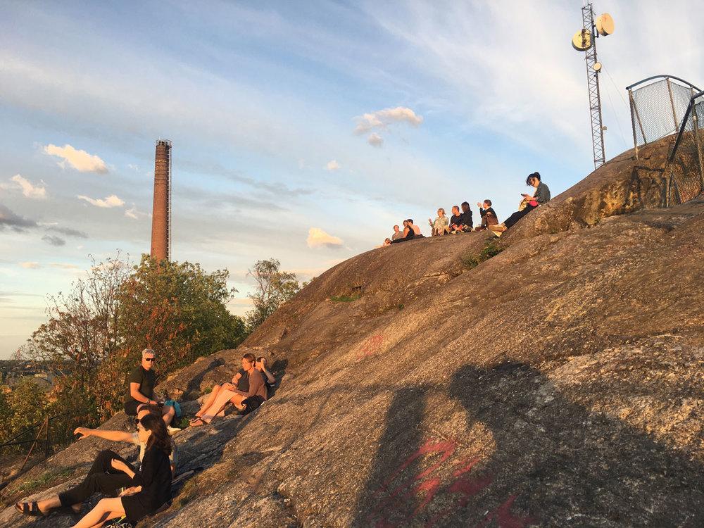 Stockholm-view.jpg