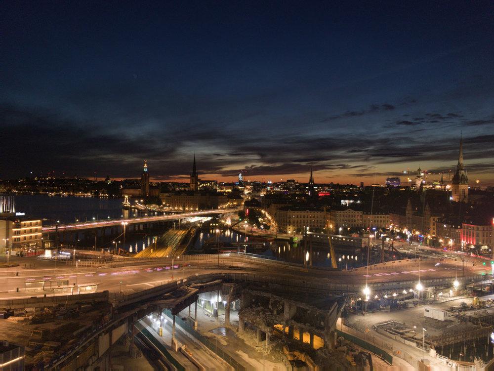 Stockholm-view5.jpg