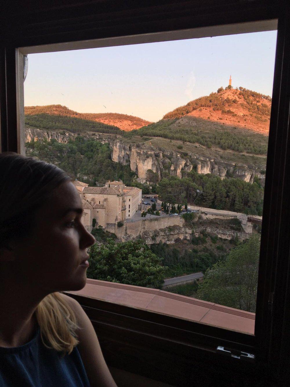 Cuenca1.jpg