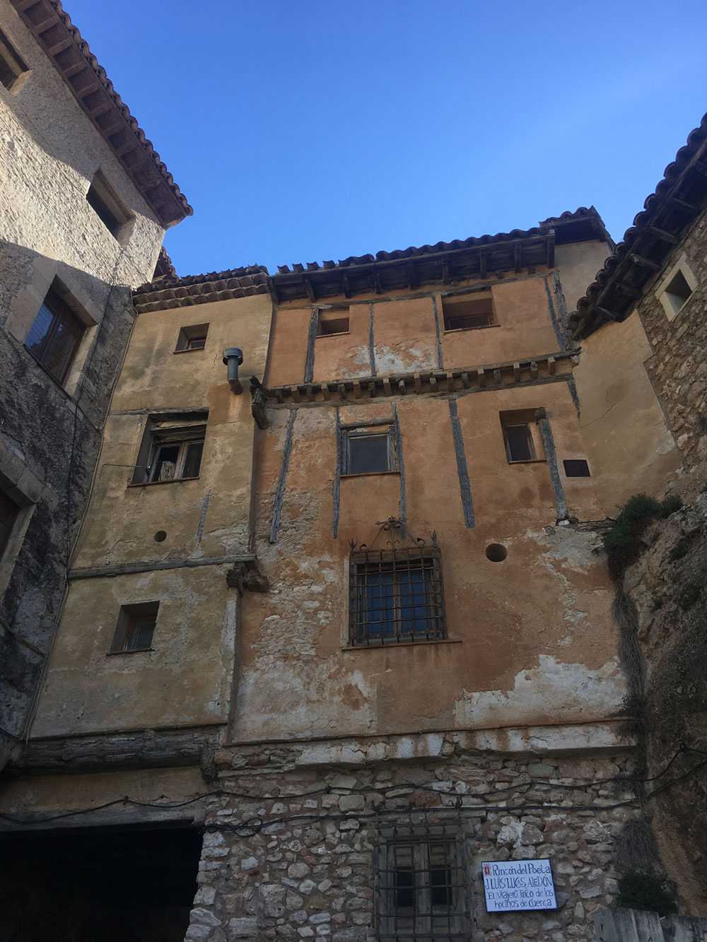 Cuenca5.jpg