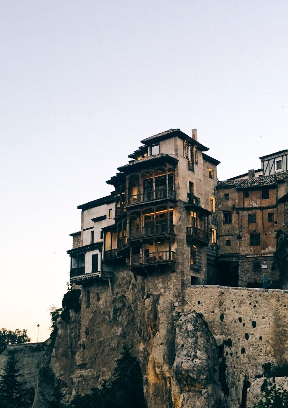 Cuenca9.jpg