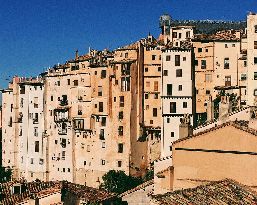 Cuenca10.jpg