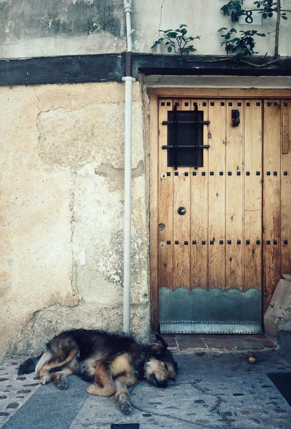 Cuenca11.jpg