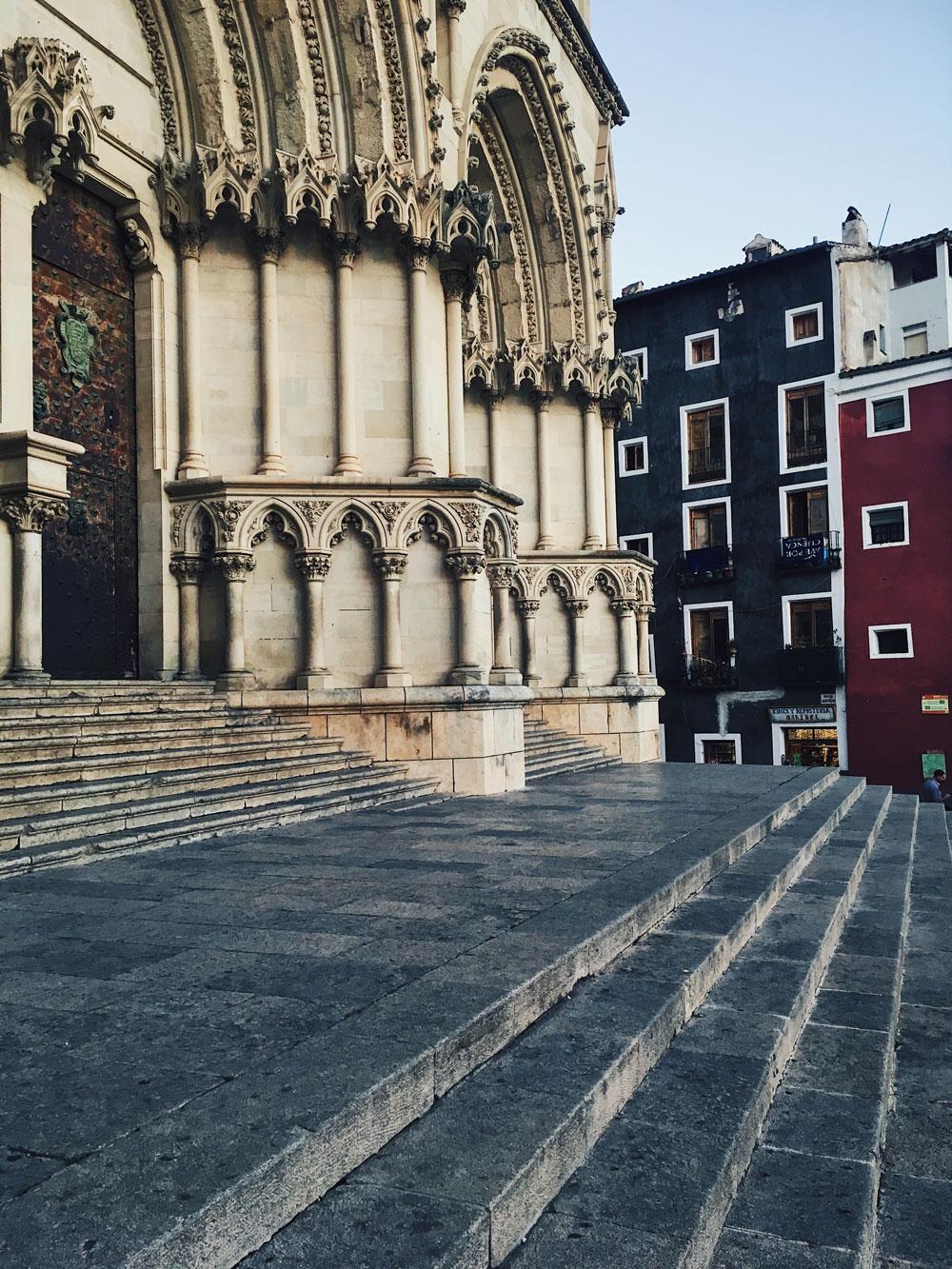 Cuenca13.jpg