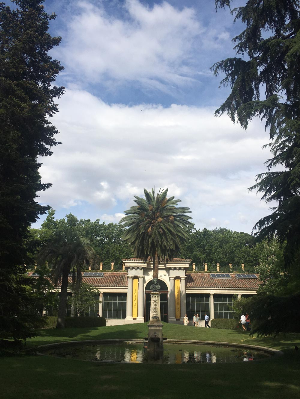 madrid-garden1.jpg